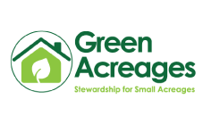 Green Acreages