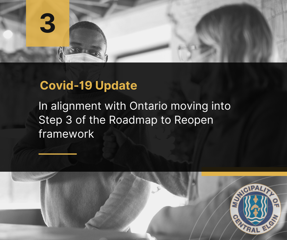 Covid19 Stage 3