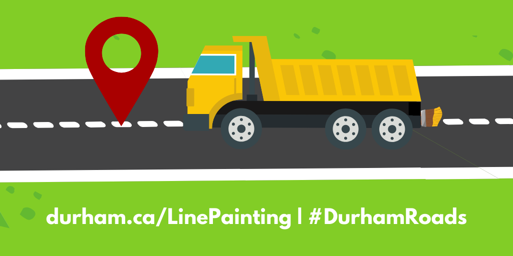 Line-painting-graphic-2