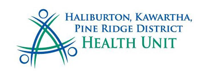 Haliburton, Kawartha, Pine Ridge District