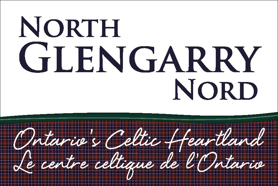 Township of North Glengarry logo