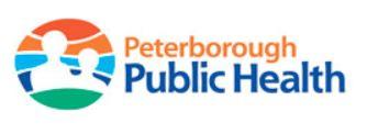 Ptbo Public Health
