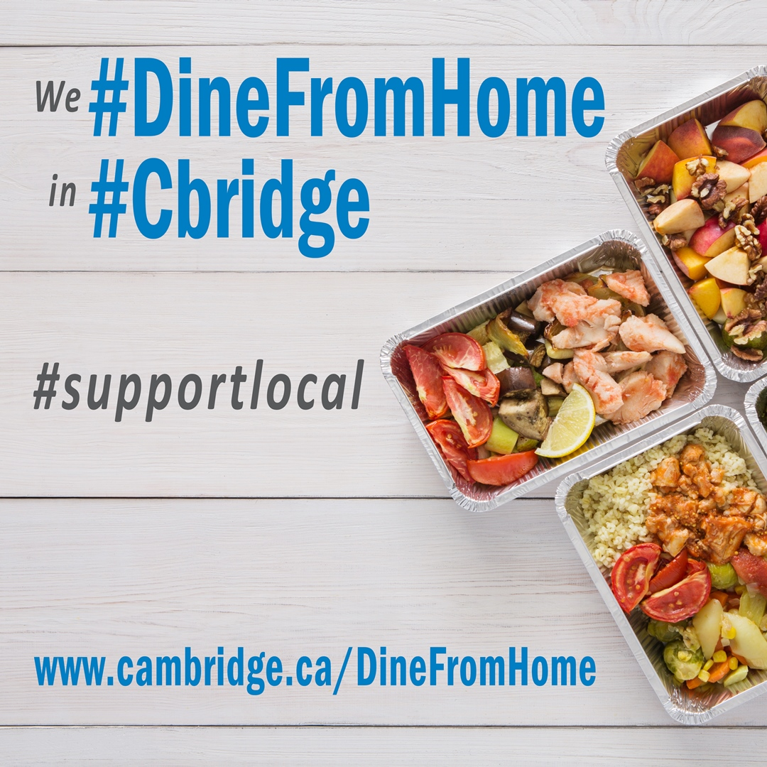 DineFromHome-supporters