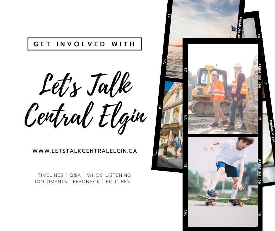 lets talk central elgin fb ad 2 (1)