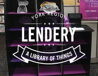 lendery mockup with logo