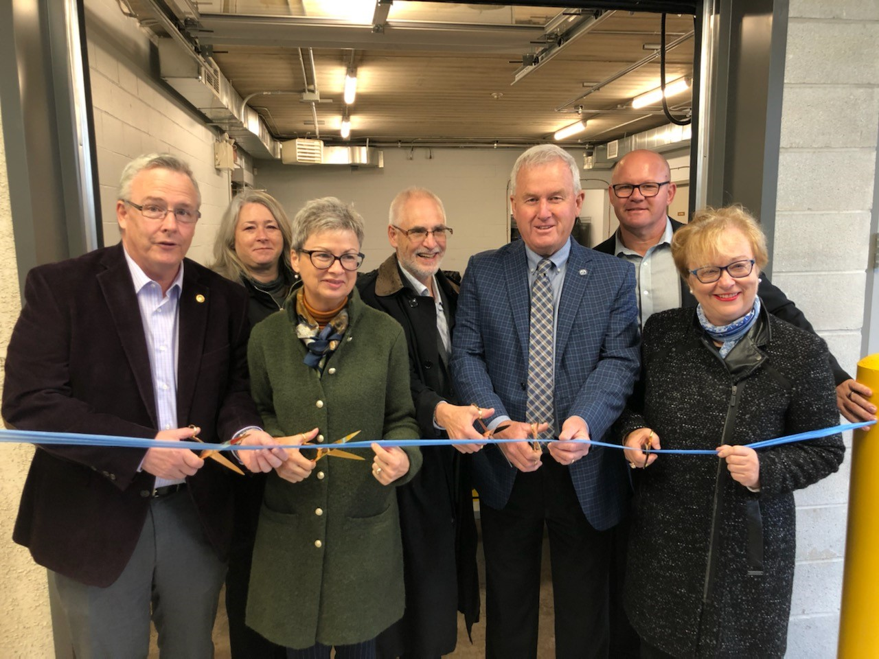 Bowmanville-HSW-Facility-Opening