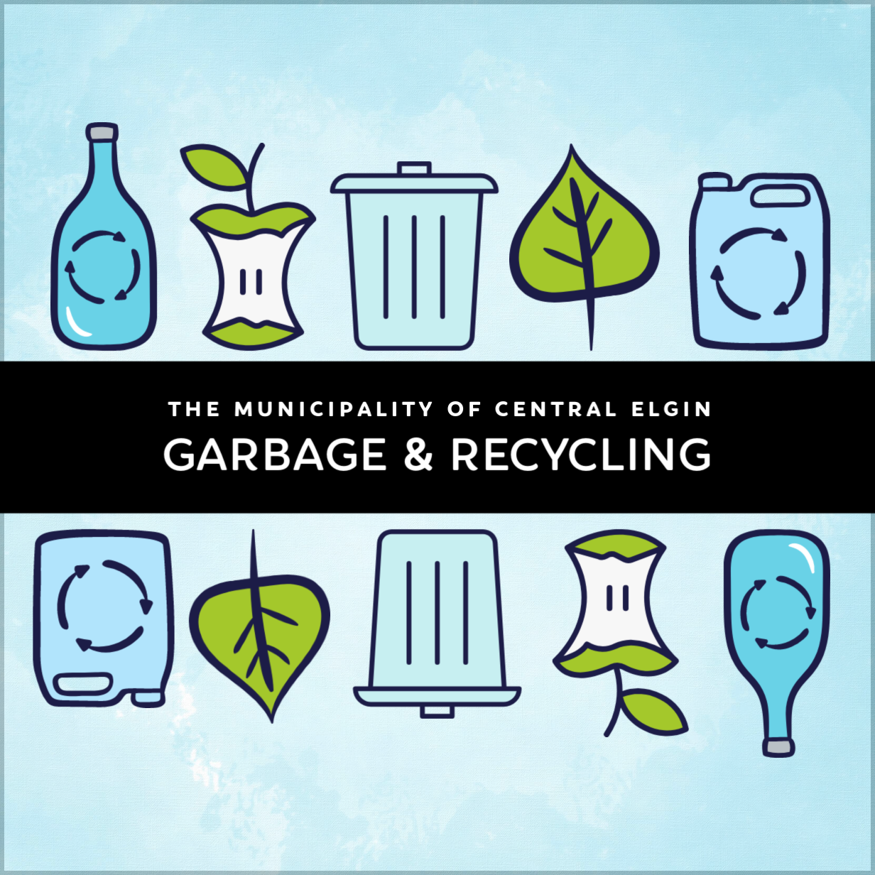 Garbage and Recycling (1)