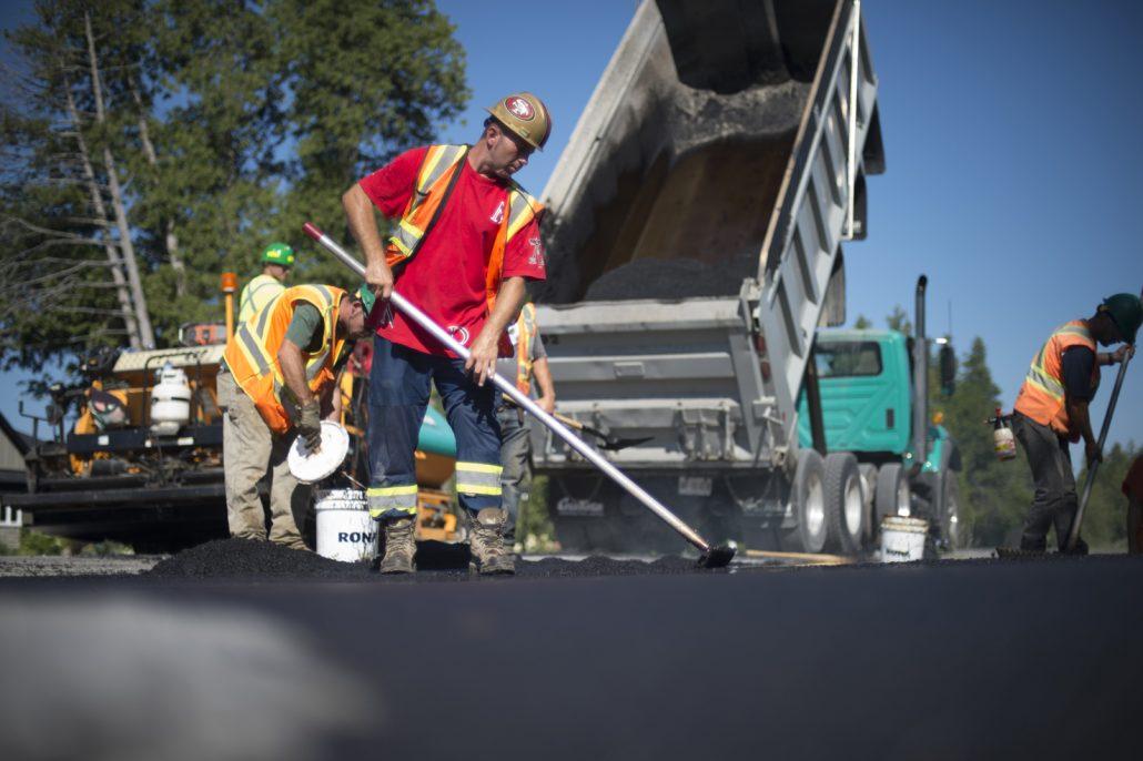cavanagh-asphalt-1-1030x686