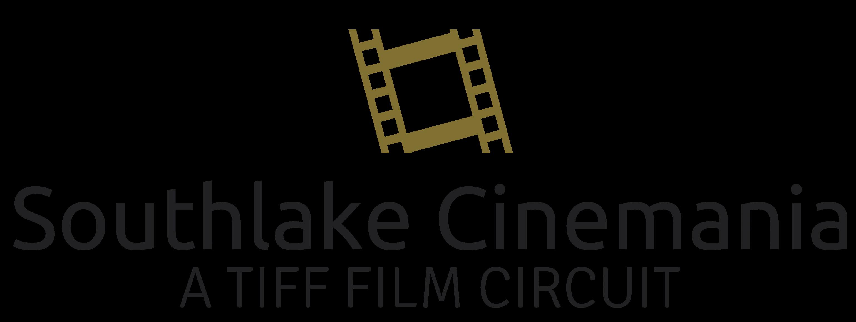Southlake Cinemania TIFF Film Circuit logo