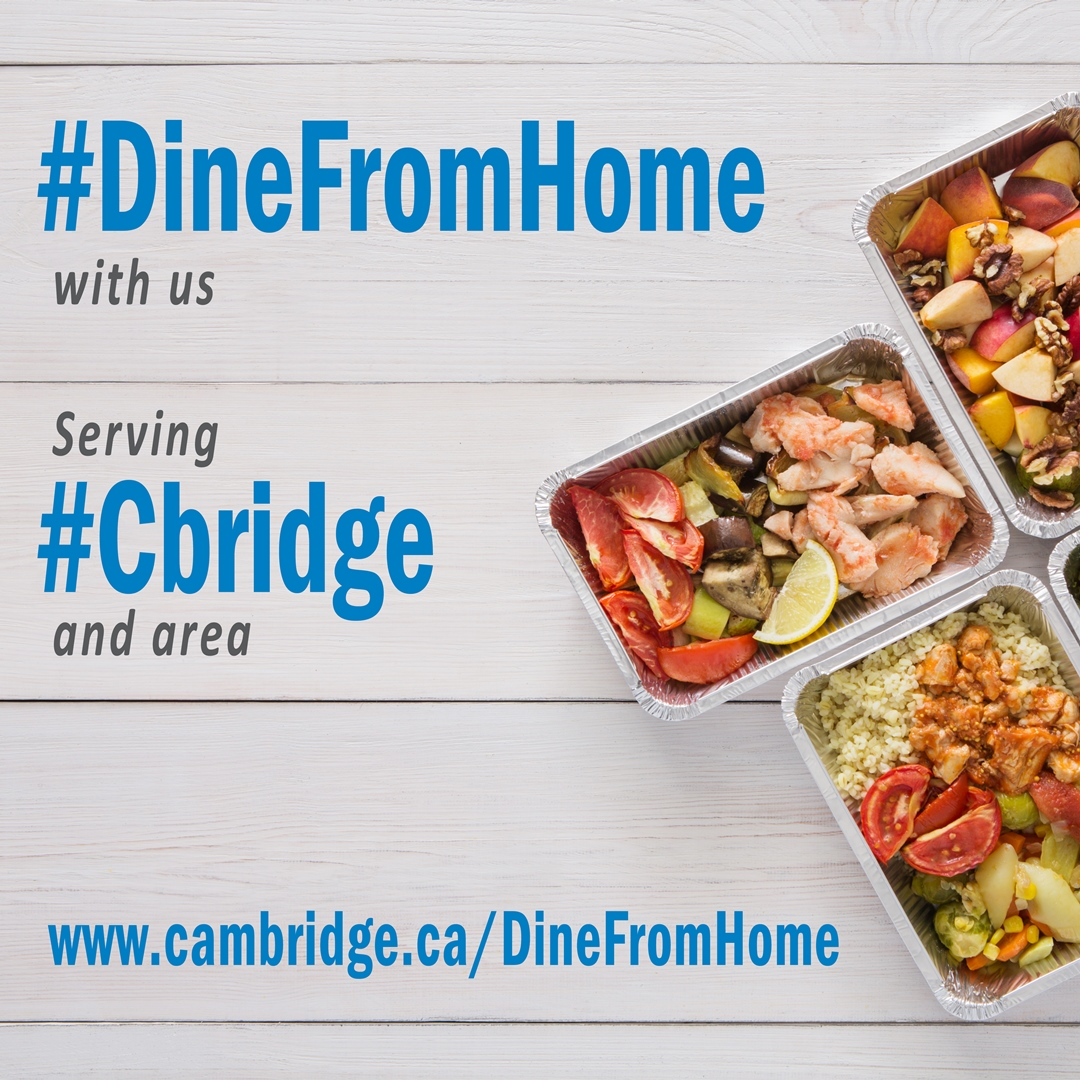 DineFromHome-restaurants