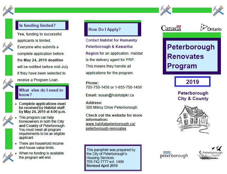 Ptbo Renovates Brochure (2)