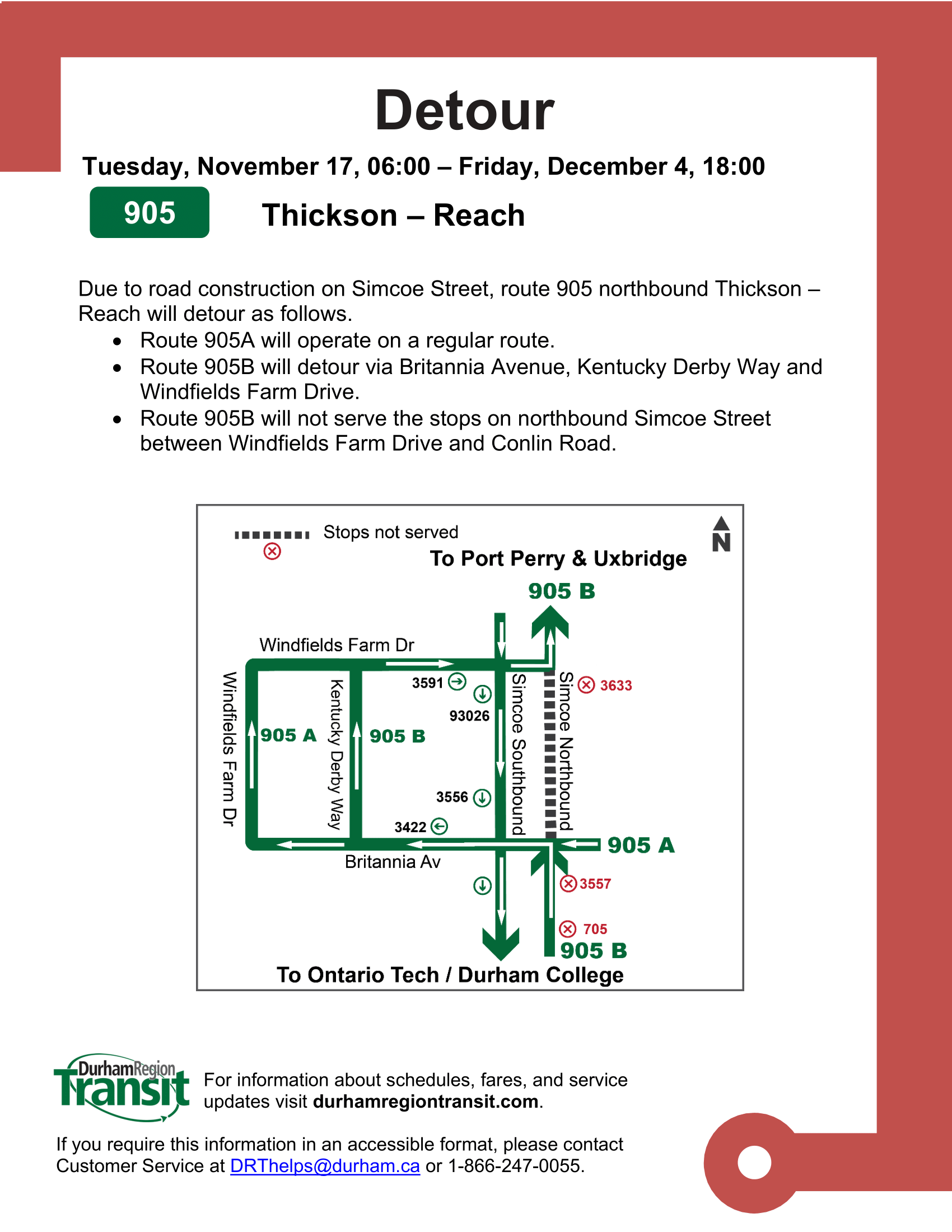2020-11-17 Simcoe St 905 North A  B_V2-1