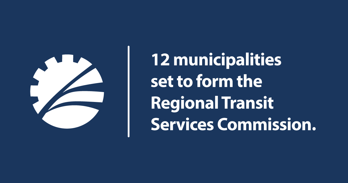 RTSCTransit-12_Municipalities_form_RTSC
