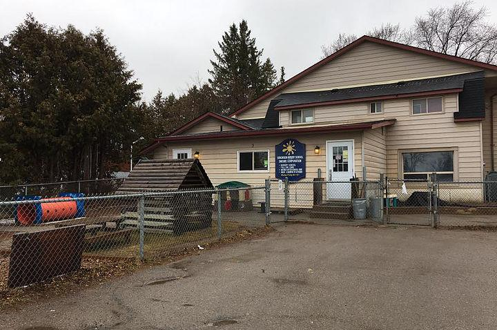 Bobcaygeon Nursery School and Day Care