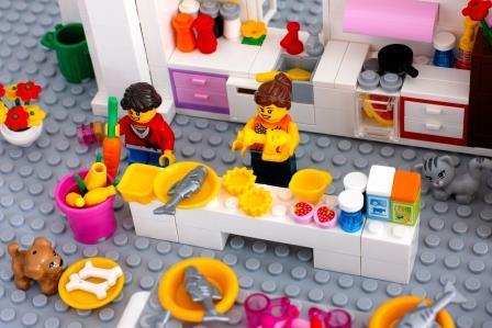 Lego_Family_BasckToBasic_LR