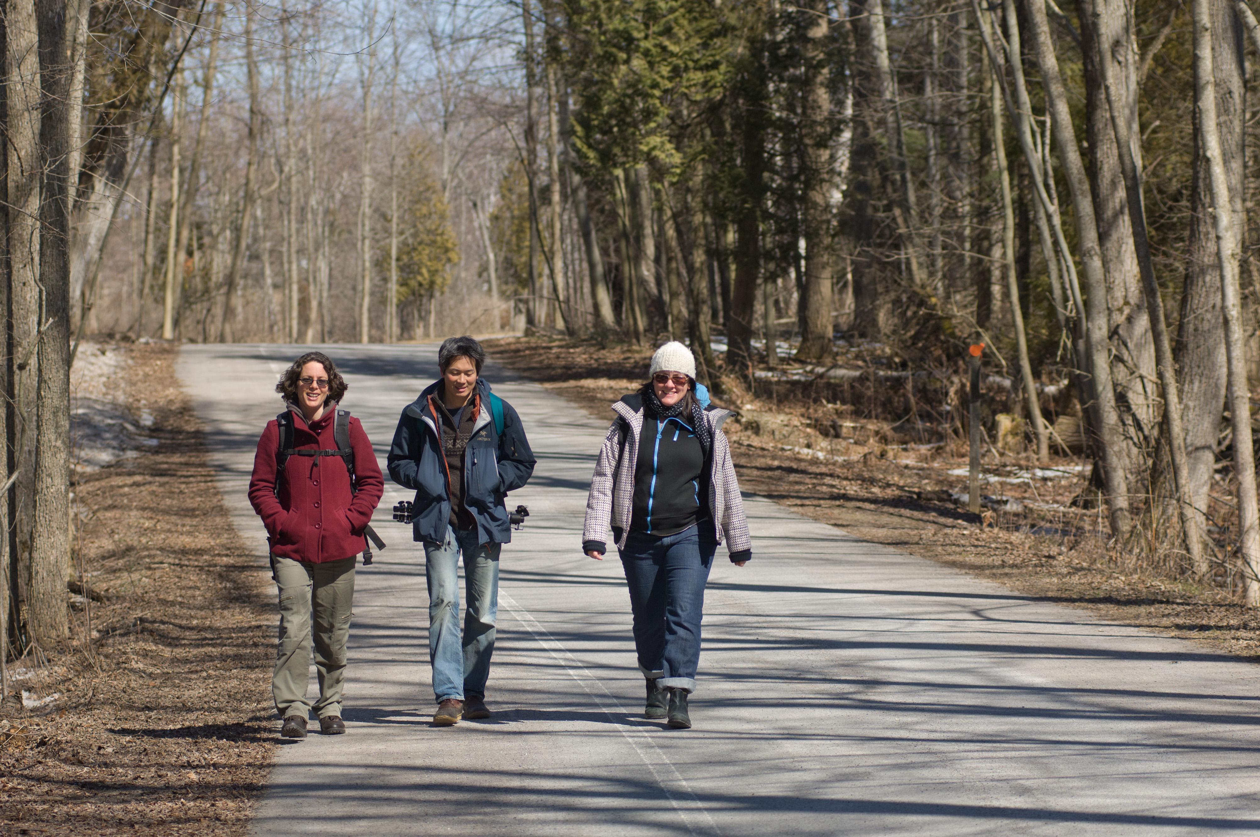 Presqu'ile-Provincial-Park-Hiking-TA-001