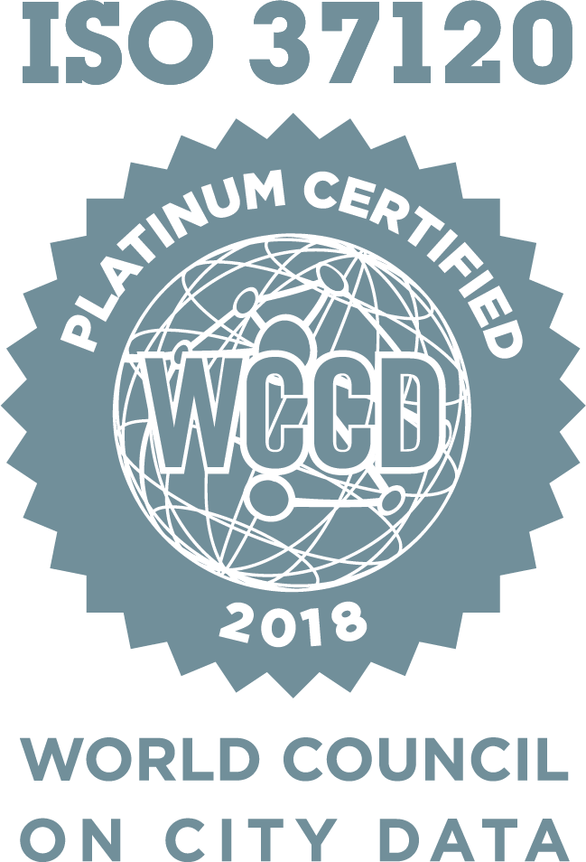 WCCD_Platinum_CertificationMark 201