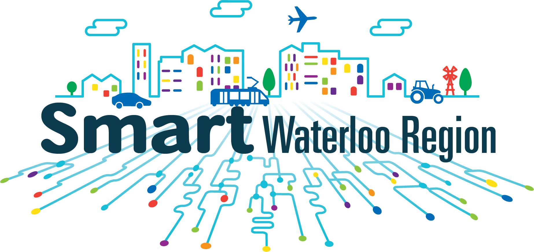 Smart Waterloo Region