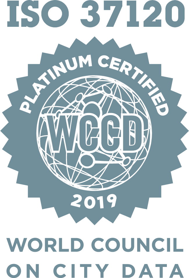 WCCD_Platinum_CertificationMark 2019.