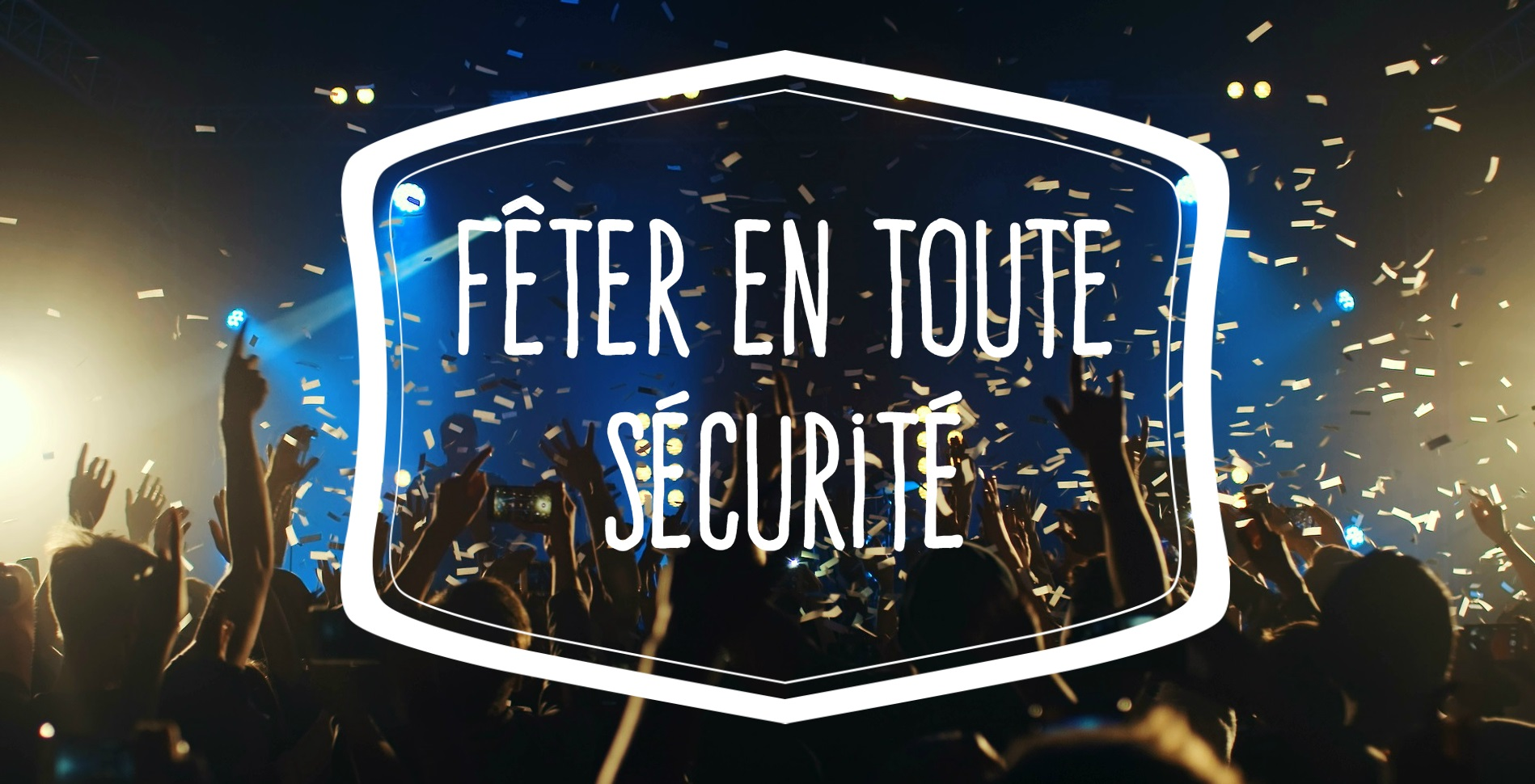 PartySafeFrench