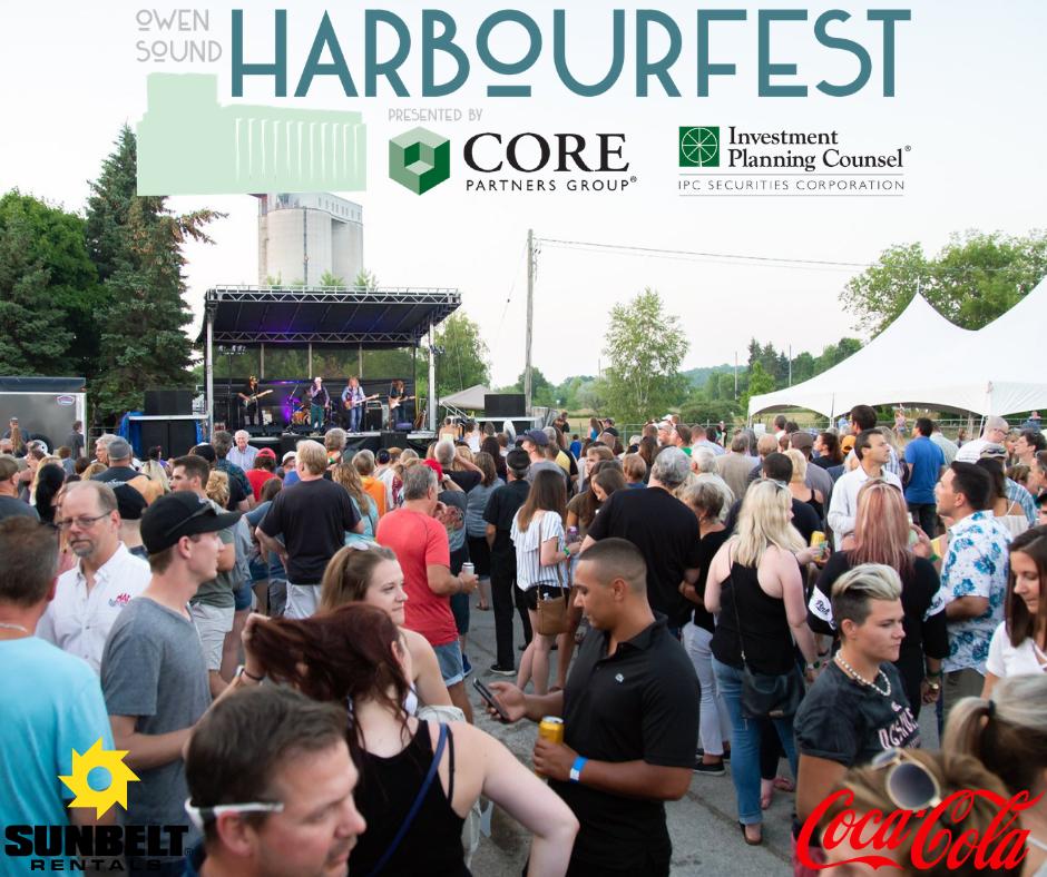Harbourfest