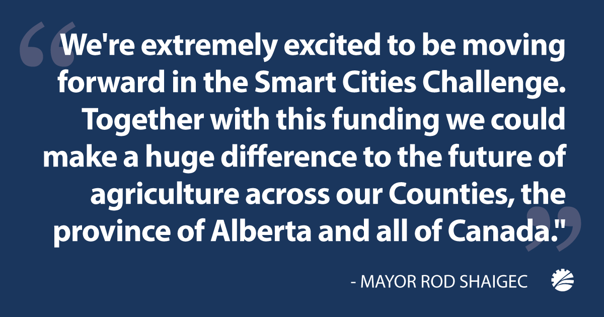 smartcitiesgrant_quote