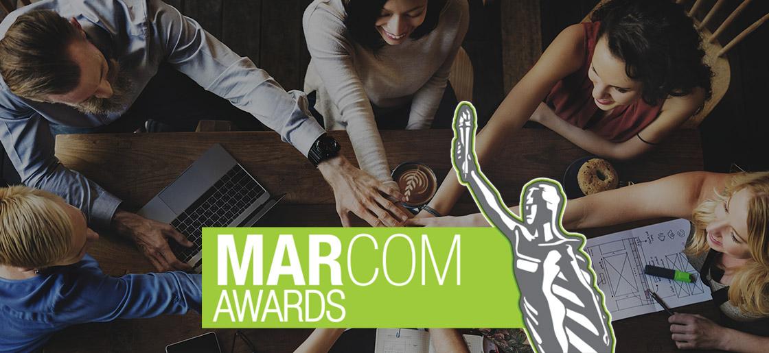 news_marcom-awards_large