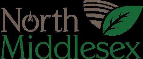 North Middlesex Logo