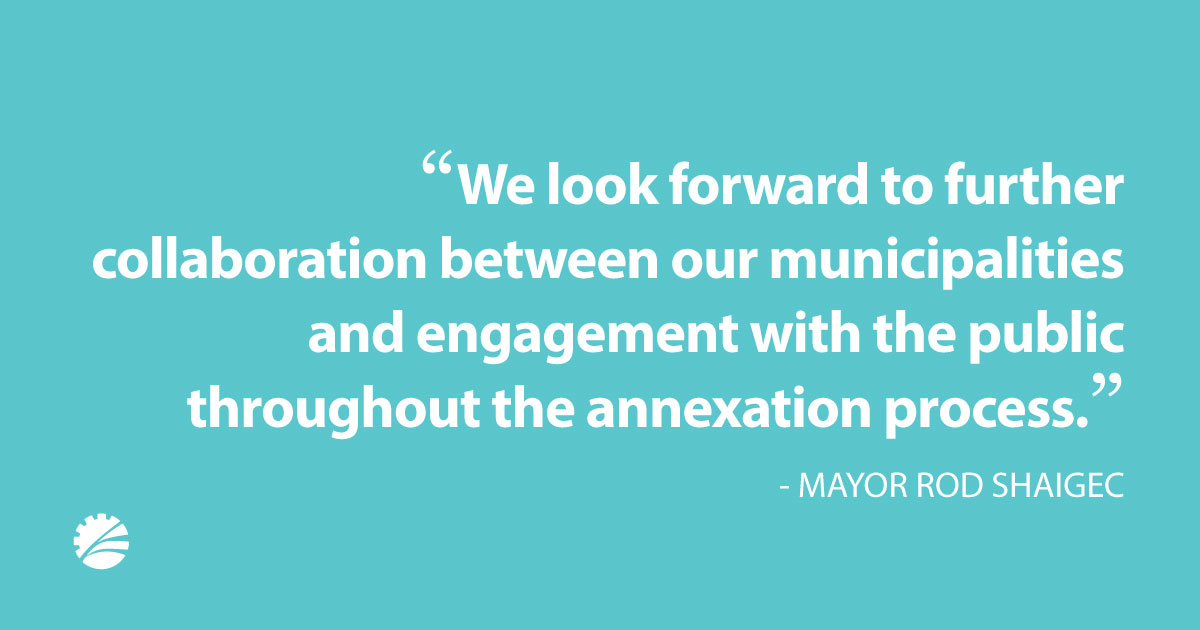 2019-04_annexation_newsimage_pullquote