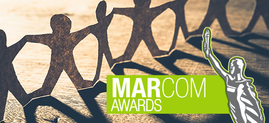 marcom-award_large
