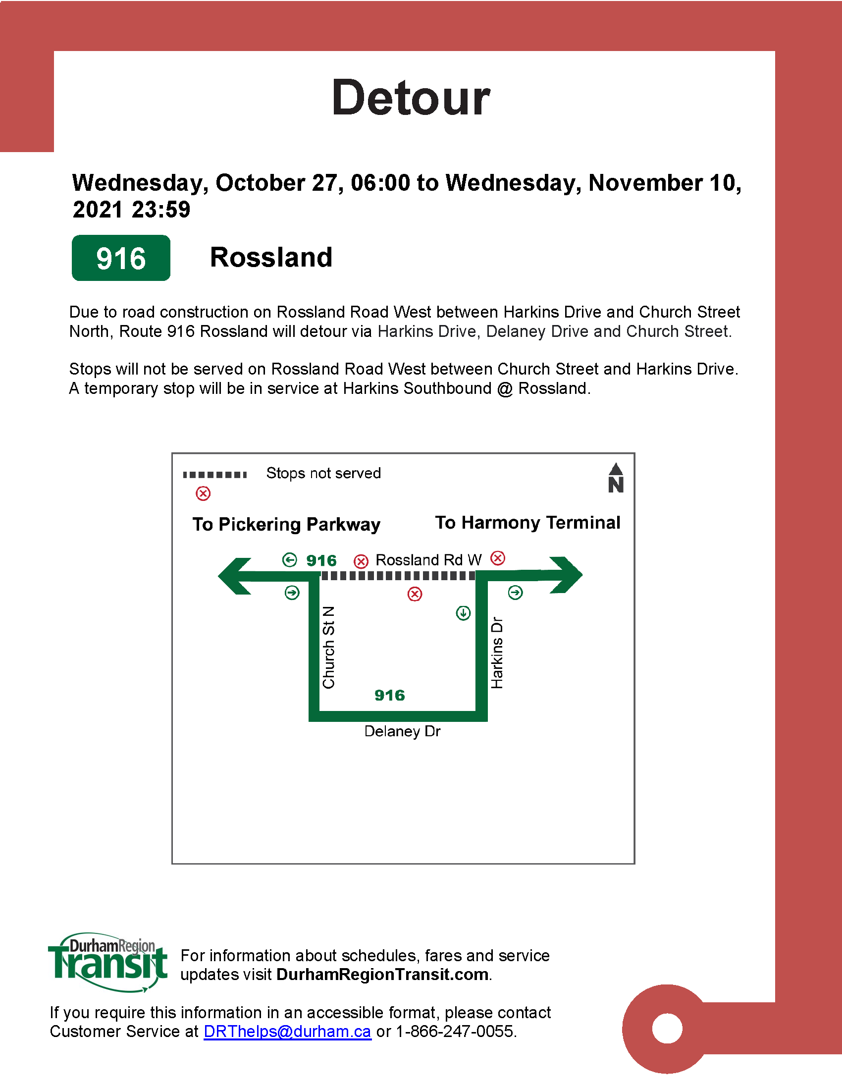 2021-10-28 Rossland 916_Church to Harkins