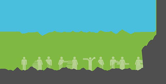 ClimateActionWR Logo