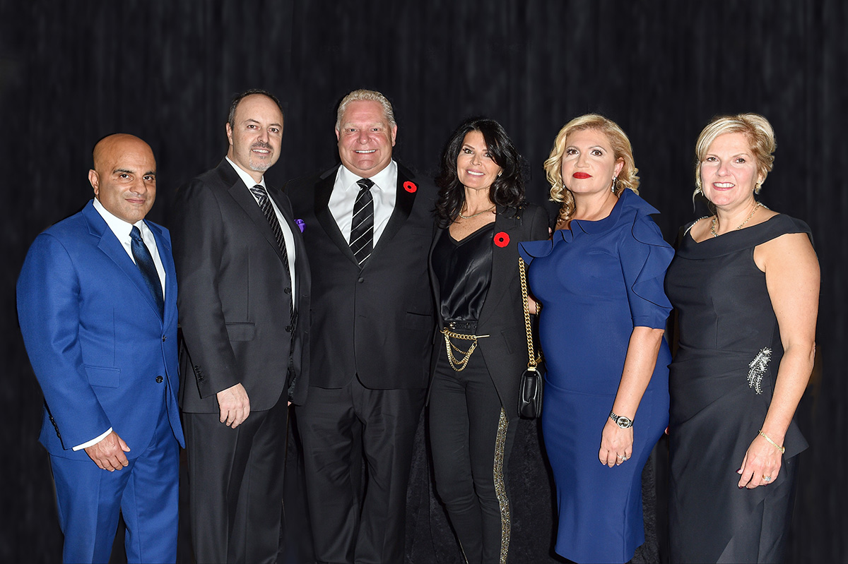 Gala - CEOs and Chairs with Premier-web