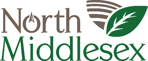 North Middlesex Logo