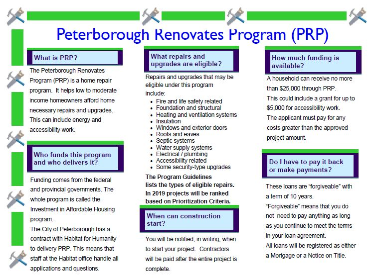 Ptbo Renovates Brochure (1)
