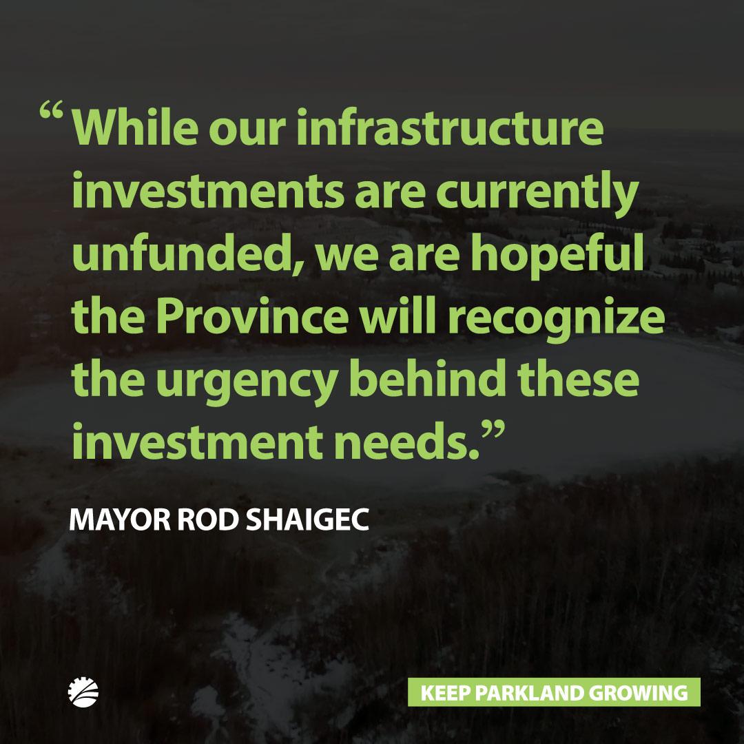 coalstrategy_provincialbudget_socialmedia1080x1080