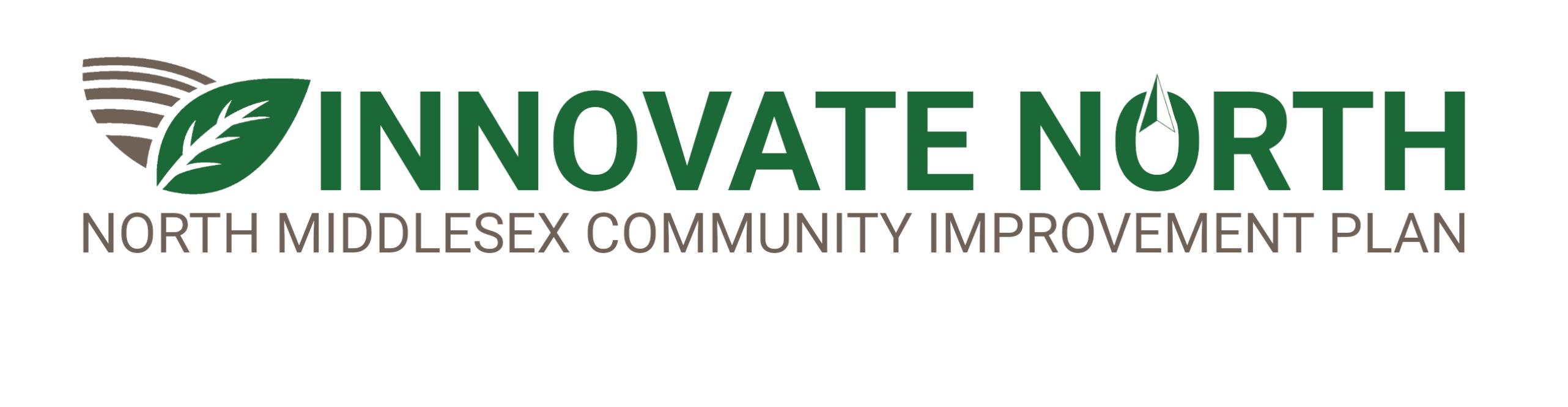 CIP_InnovateNorth_Logo