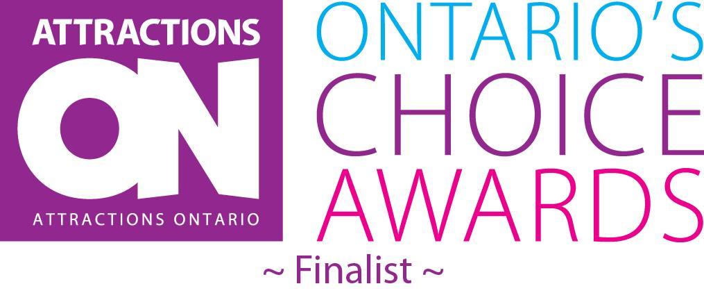 Ontario's Choice Awards