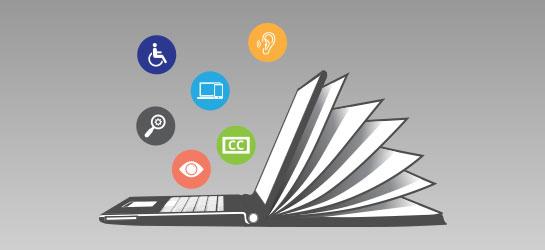 accessibility_medium