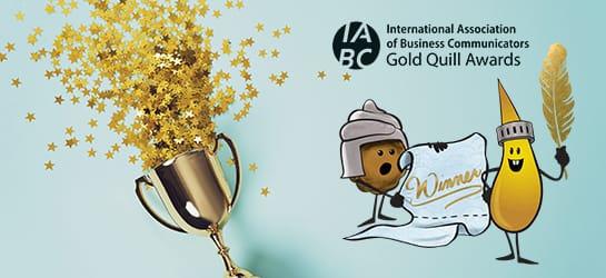 IABC-award_large