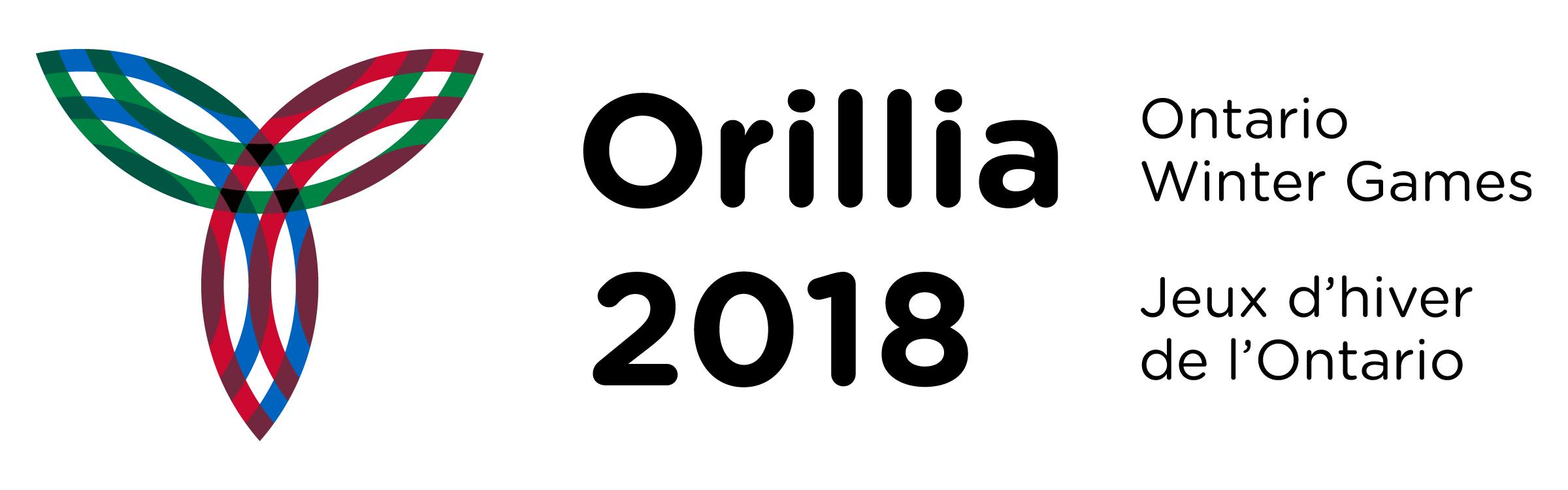 Orillia 2018