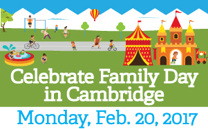 Family-Day-Web-Banner