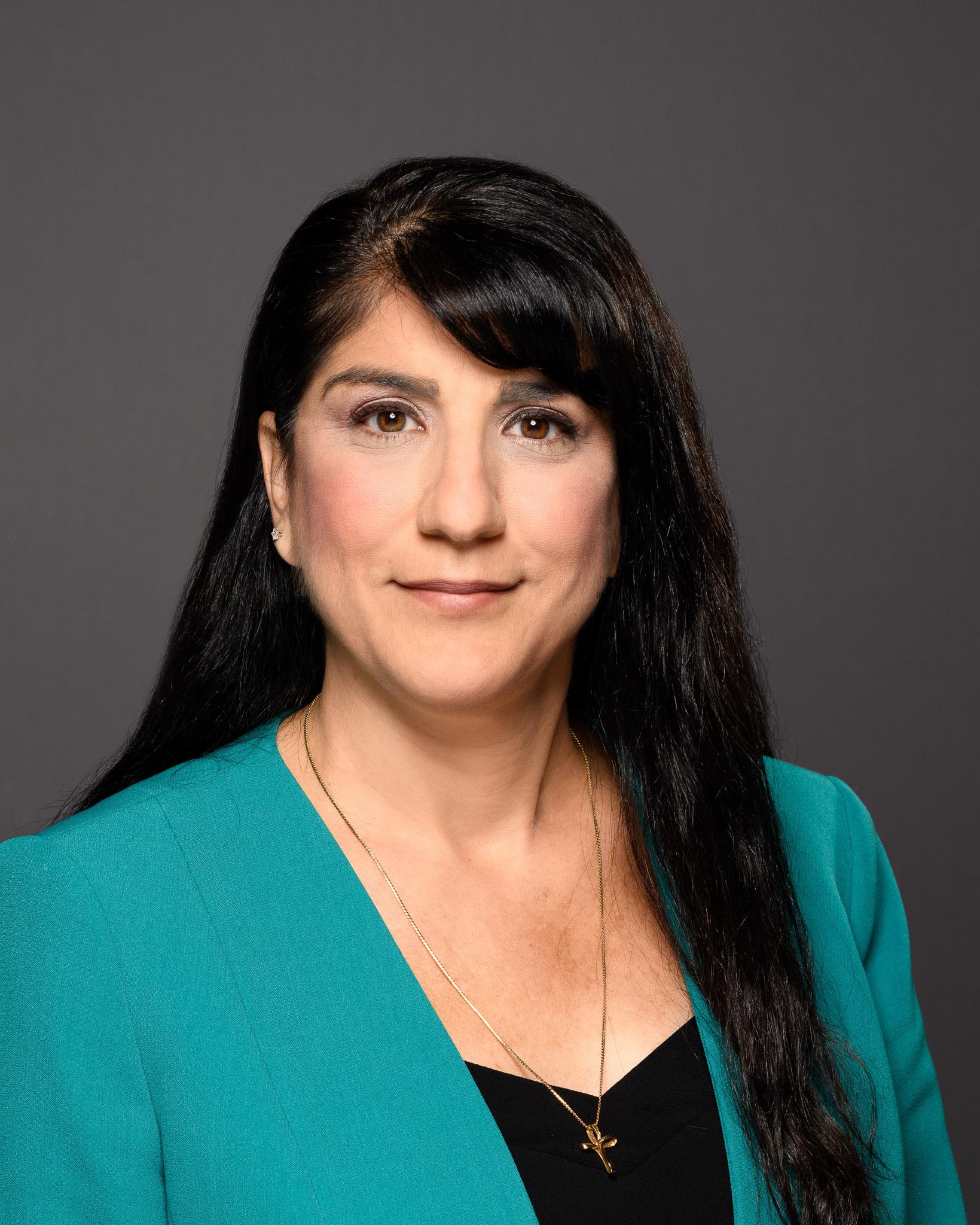 Marisa Carpino