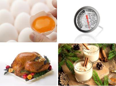 Food_Safey_Collage