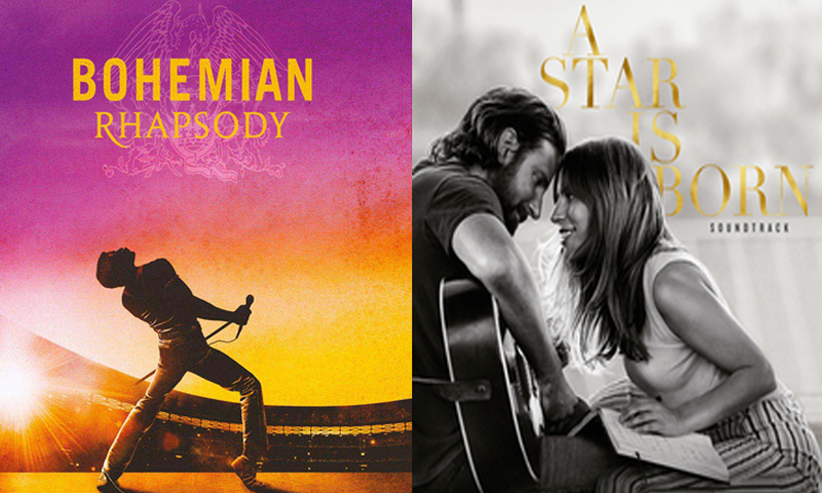 covers for movies soundtracks