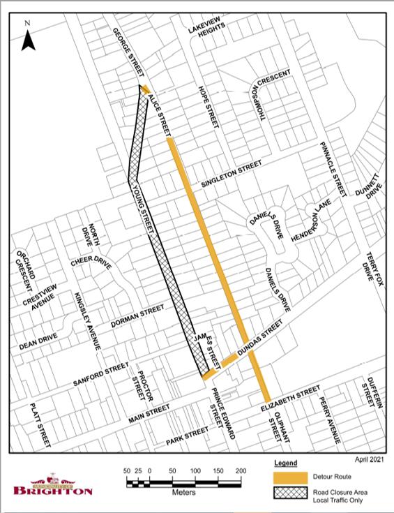 roadclosuremap2point0