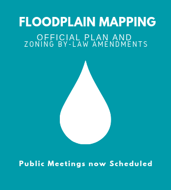 Public Meetings Scheduled Graphic