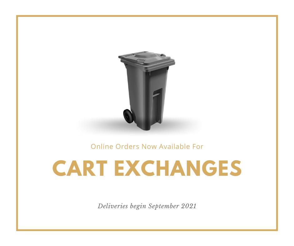 cart exchanges (1)