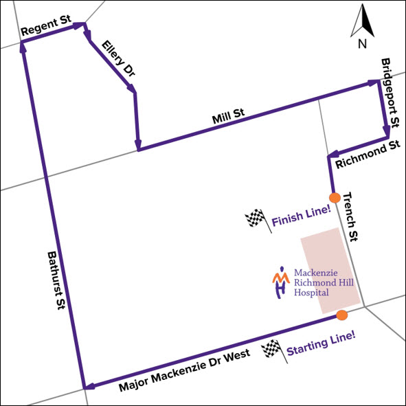 strides2019-course-map
