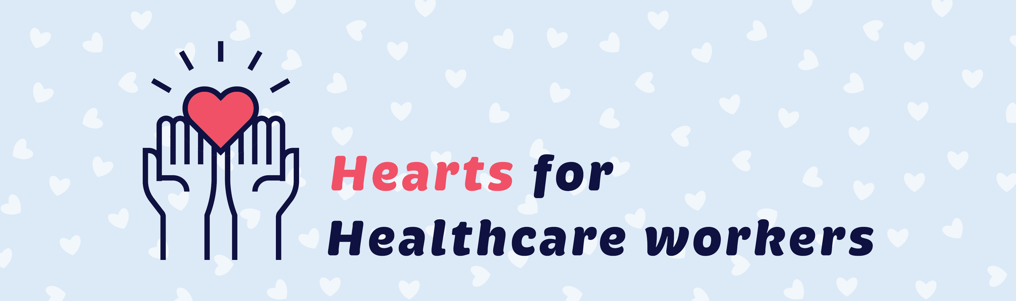 HeartsforHealthcareWEB1